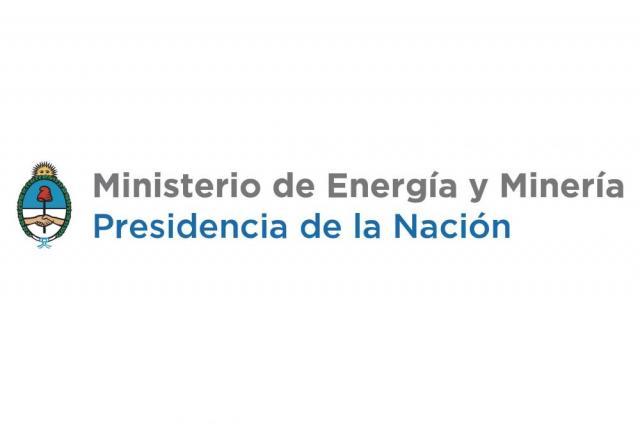 Licitación PERMER - Pliego de Licitación | Embajada en Túnez